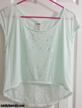 mintshirt2