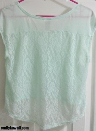 mintshirt3