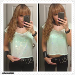 mintshirt4