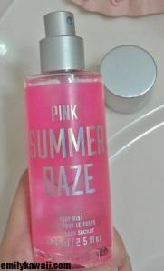 summerdaze2