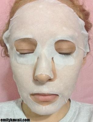 facemask5
