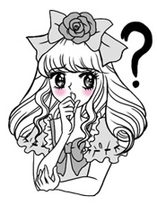 iconquestion