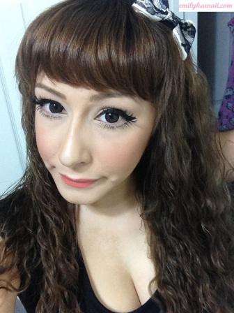 hairbrown1