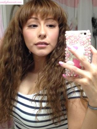 hairbrown10