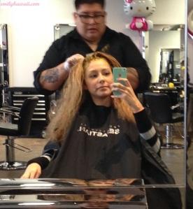 hairbrown3