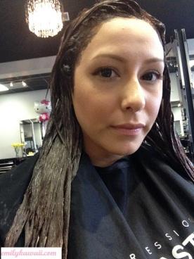 hairbrown6