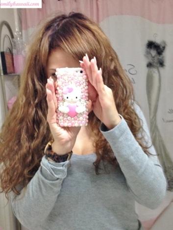hairbrown7