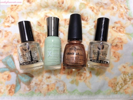 nailpolishes1